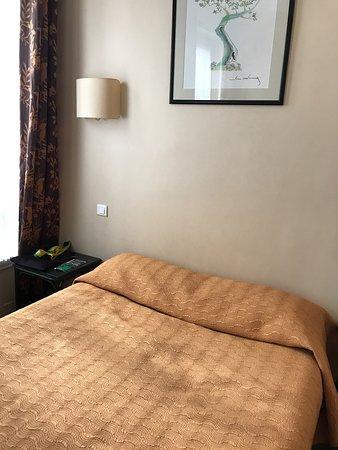 Hotel Charing Cross: photo0.jpg