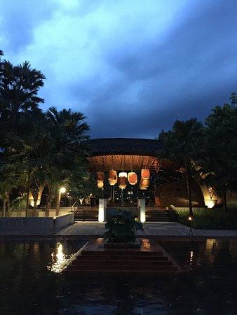Veranda Resort and Spa Hua Hin Cha Am - MGallery Collection: photo4.jpg