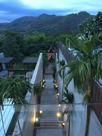 Veranda Resort and Spa Hua Hin Cha Am - MGallery Collection: photo7.jpg