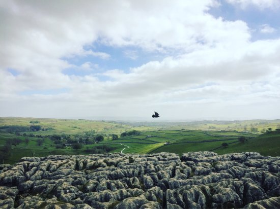 Malham, UK: photo4.jpg