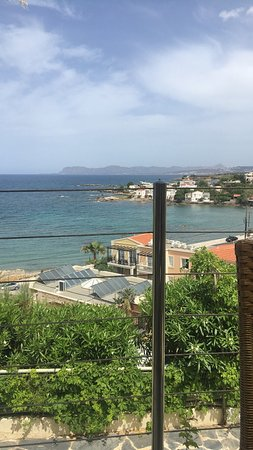 Panorama Hotel - Chania: photo0.jpg