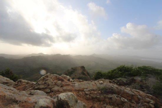 写真ワシントン・スラグバイ国立公園枚
