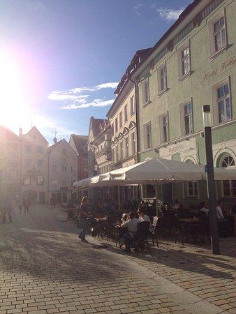 Weilheim, Germany: photo2.jpg
