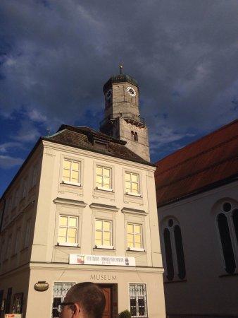 Weilheim, Germany: photo3.jpg