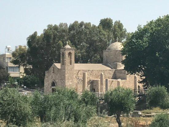 Saint Paul's Pillar : photo0.jpg