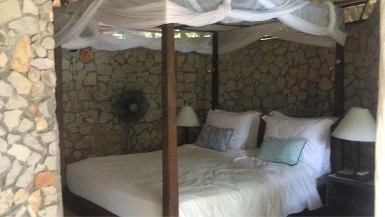 Mango Bay Resort: photo2.jpg