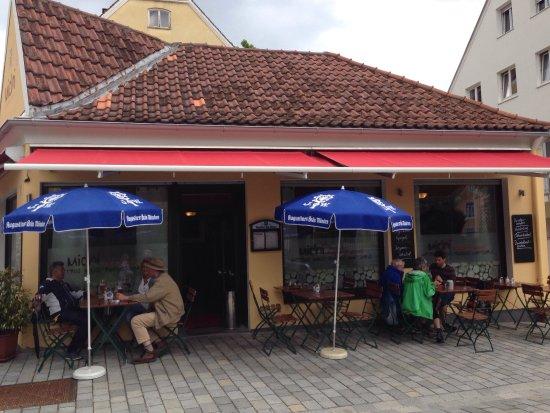 Diessen, Almanya: photo5.jpg