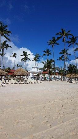 Wonderful resort - Majestic Mirage