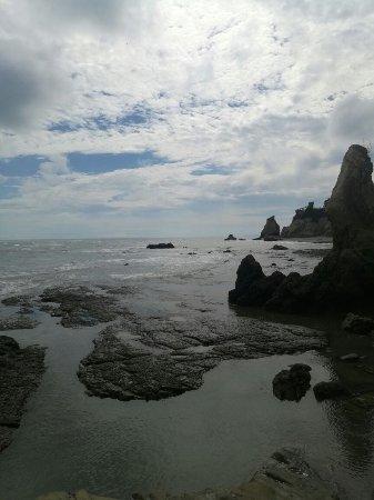 写真Cumilinche Beach枚