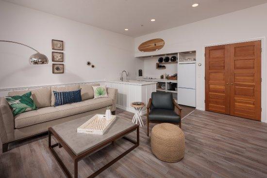 York, Μέιν: Suite 103