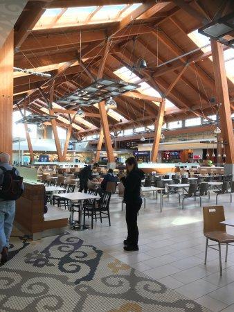 Tsawwassen, Canada: photo0.jpg
