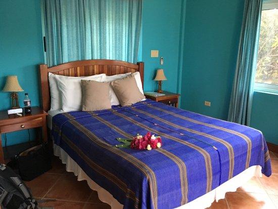 Laru Beya Resort & Villas : photo4.jpg