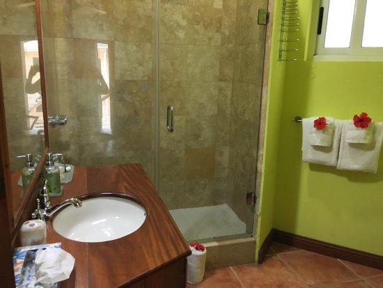 Laru Beya Resort & Villas : photo5.jpg