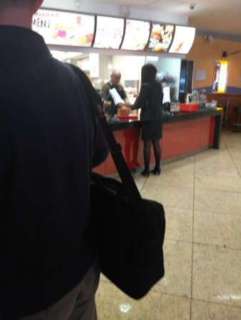 McDonald's & McCafe: IMG_20170514_182455_large.jpg