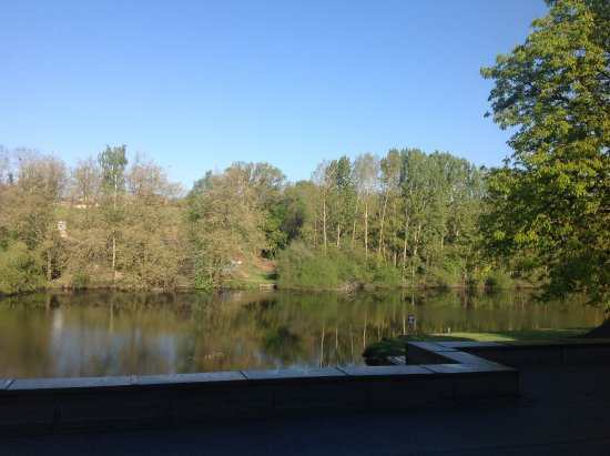 Mayenne照片