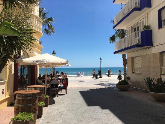 San Sebastian Playa Hotel: photo2.jpg
