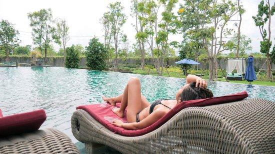 Iyarintara Resort Els Book Now