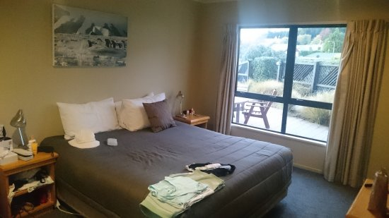 Clearbrook Motel Wanaka: DSC_0424_large.jpg