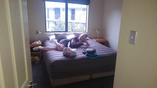 Clearbrook Motel Wanaka: DSC_0426_large.jpg
