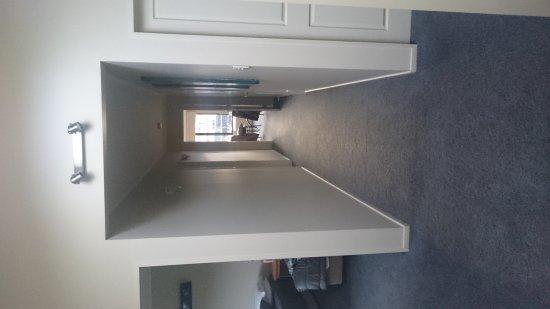 Clearbrook Motel Wanaka: DSC_0420_large.jpg