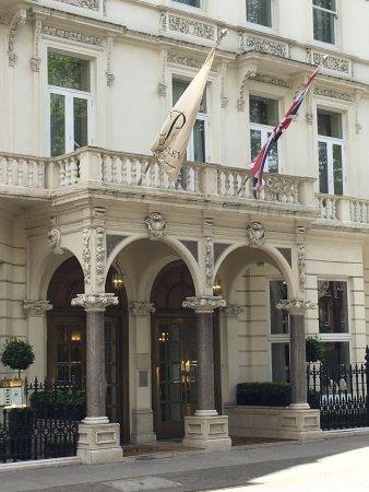 The Bentley London: photo0.jpg