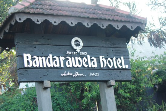 Bandarawela Photo