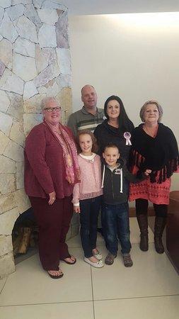 Addo, Sør-Afrika: IMG-20170514-WA0049_large.jpg