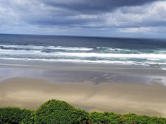 Inn at Nye Beach: 20170513_100450_large.jpg