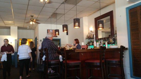 Leonardtown, MD : La Rive Breton