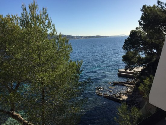Intertur Palmanova Bay: photo2.jpg