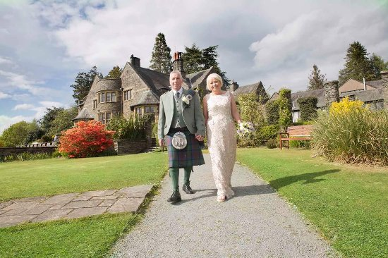 Cragwood Country House Hotel: FB_IMG_1494785240348_large.jpg