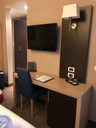 C-Hotels Club House: photo3.jpg