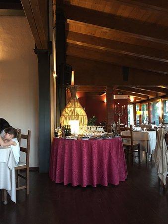 Hotel 2 Mari: photo5.jpg