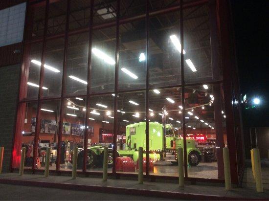 photo1 jpg - Picture of Joplin 44 Truckstop - TripAdvisor