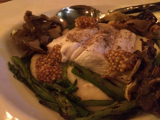 Picture of gt fish oyster chicago for Gt fish and oyster chicago
