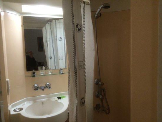 Kingsway Park Hotel: photo4.jpg