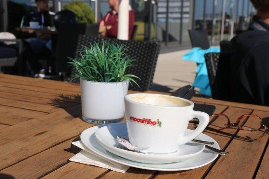 Hafenbrise Bremen Restaurant Bewertungen Telefonnummer Fotos