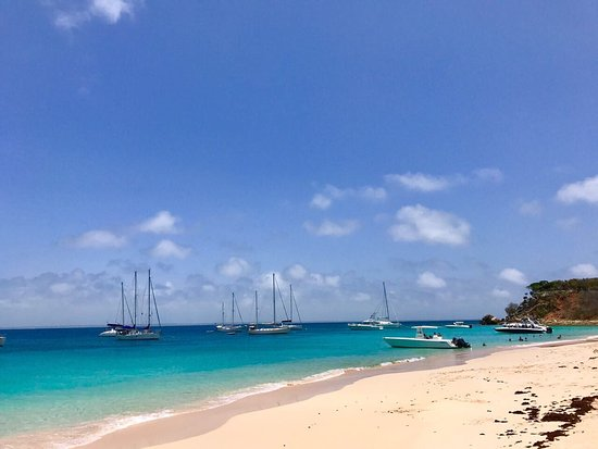 Oyster Pond, St-Martin/St Maarten : photo1.jpg