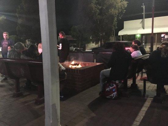 Guildford, Australia: photo1.jpg