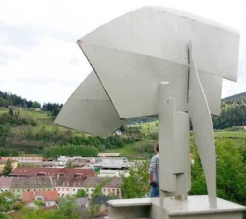 Carinthia Region