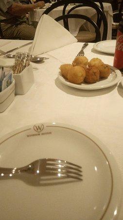 Windsor Florida Hotel: FB_IMG_1494786216035_large.jpg
