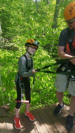 Zipzone Outdoor Adventures Columbus Oh Top Tips Before