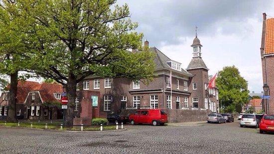 Hengelo, Paesi Bassi: photo0.jpg