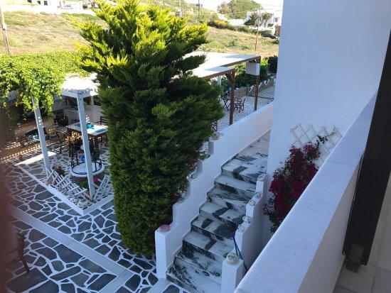 Stelida, Greece: photo3.jpg