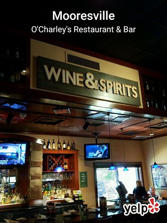 O Charley S Mooresville Restaurant Reviews Phone