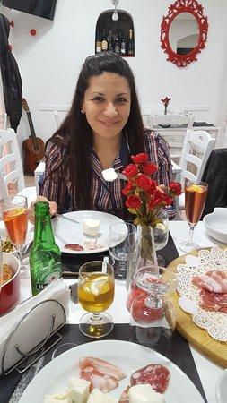 Taverna Rossa: IMG-20170514-WA0004_large.jpg