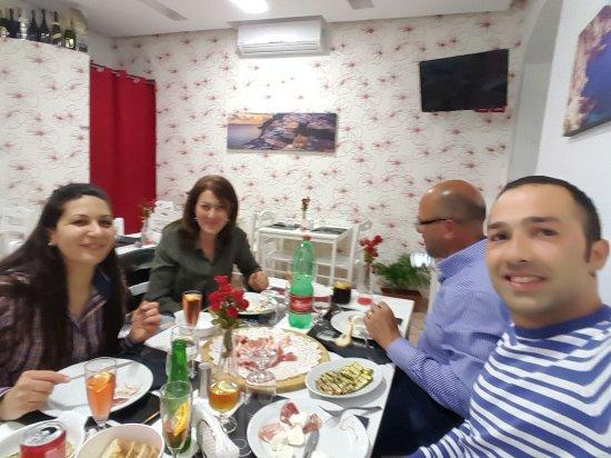 Taverna Rossa: IMG-20170514-WA0003_large.jpg