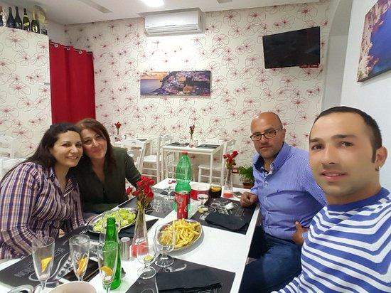 Taverna Rossa: IMG-20170514-WA0005_large.jpg