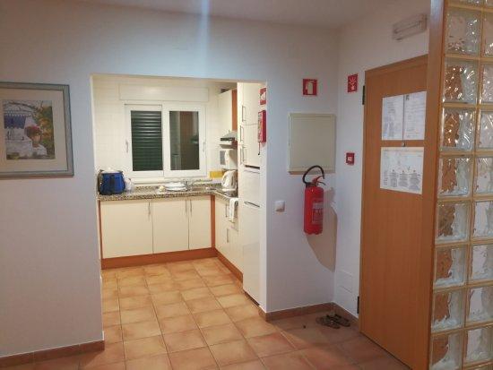 Monte da Eira Apartments: IMG_20170513_214957-2976x2232_large.jpg