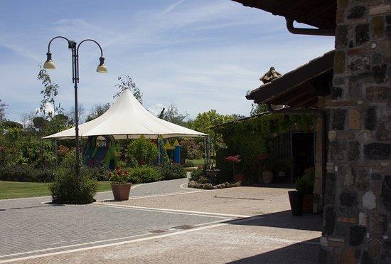 Villa Domus Petra Tripadvisor
